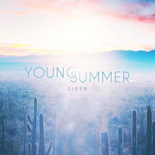 Young Summer Classless Kids