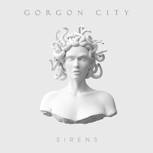 Gorgon City Go All Night