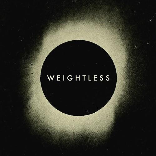 Layla Weightless