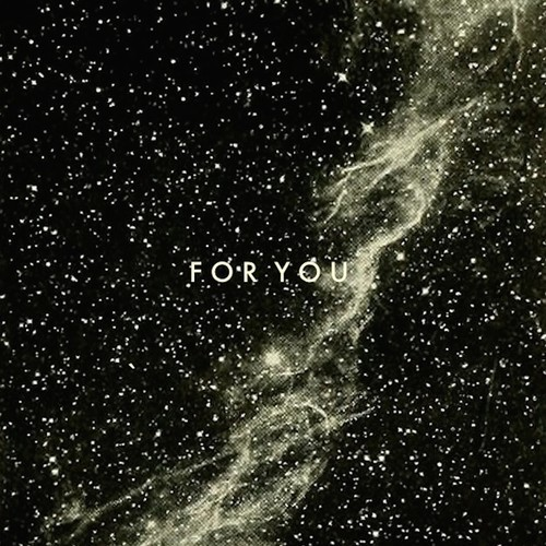 LAYLA - For You