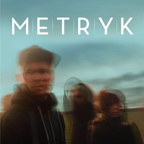 METRYK - Faint On The Rocks