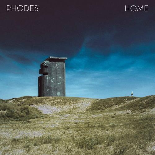 Rhodes Home