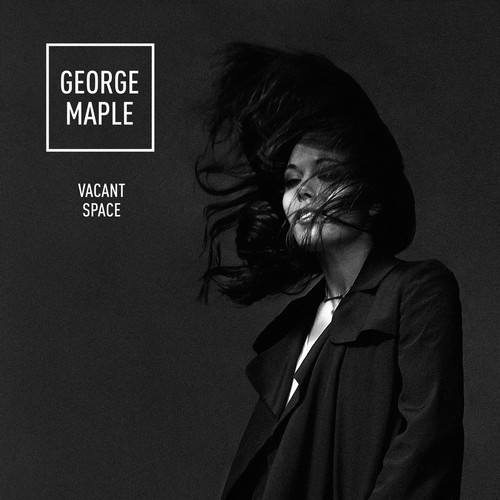 George Maple Vacant Space
