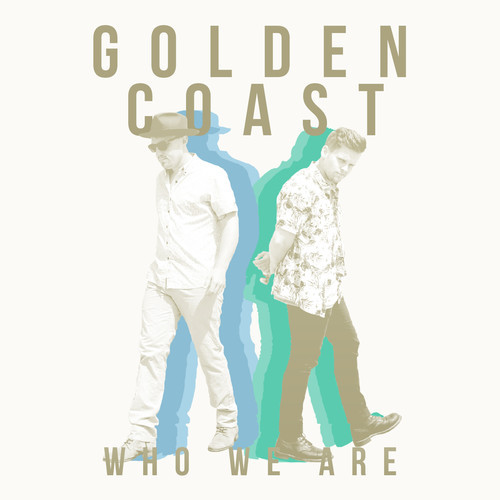 Gold Coast - Who We Are