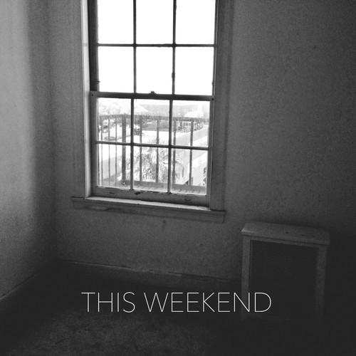 AMAN This Weekend