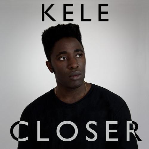 Kele Closer