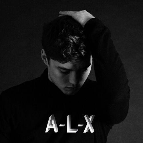 ALX Pieces of Me