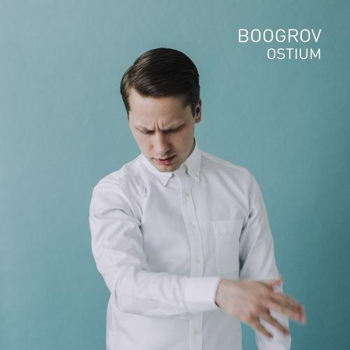 Boogrov