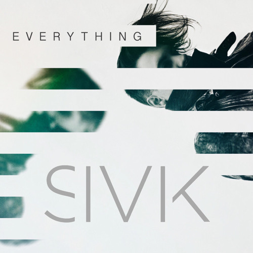 Sivik Everything