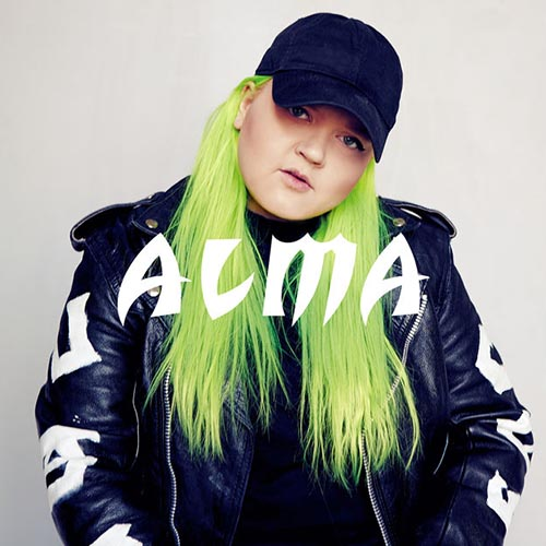 alma-dye-my-hair