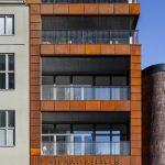Brunnberg & Forshed Arkitektkontor AB