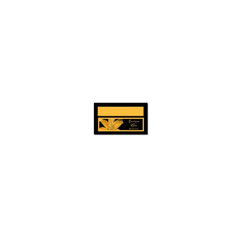 Posición Mesa - B650113