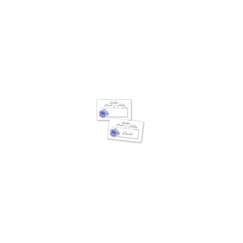 Posición Mesa - B650136