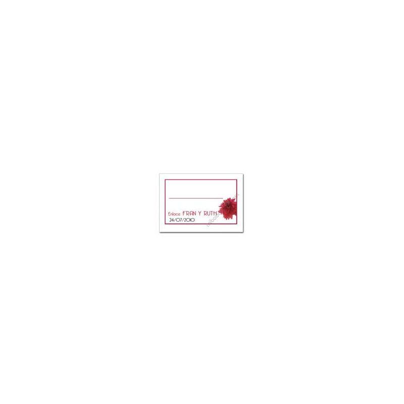 Posición Mesa - B650155