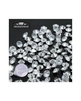 Diamantes de mesa 4,5mm