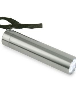 Linterna Swat 9 LEDS