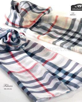 Foulard Elegante 150×50 cms