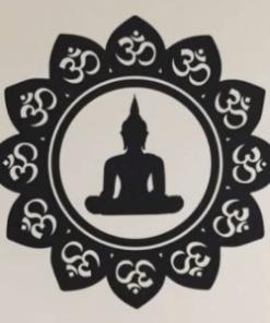 Mandala M.6