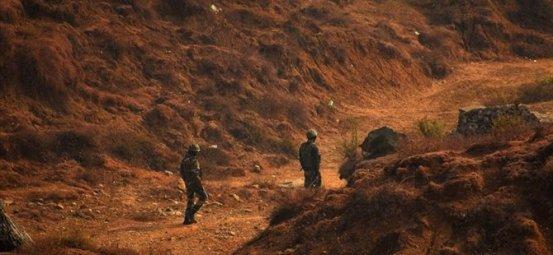 Η Ινδία συνεχίζει να σκοτώνει πολίτες στη συνοριακή γραμμή του Μπαγκλαντές