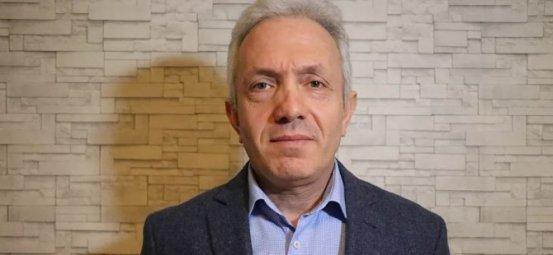 Καθηγητής  RTK πρόστιμα για τα λόγια του Sofuoğlu «Πανεπιστήμια πορνεία»
