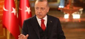 Πιστεύουμε ότι θα ενισχύσει την πλήρη ένταξη της Τουρκίας στην ΕΕ της πολιτιστικής ενότητας ρατσισμού στον αγώνα