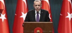 Τελευταία στιγμή … Μήνυμα «28 Φεβρουαρίου» του Ερντογάν: Μου ζητήθηκε να τερματίσω την πολιτική μου ζωή