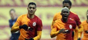 Το Galatasaray επιδιώκει να προστατεύσει τη σειρά