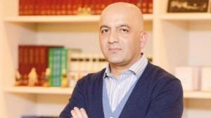 Ο πρώην σύντροφος του Μπιλάλ Ερντογάν τιμωρήθηκε με ποινή φυλάκισης 5 ετών, απελευθερώθηκε