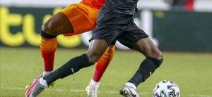 Η Galatasaray στο 30ο ραντεβού με τη Sivasspor