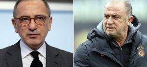 Ο προπονητής της Galatasaray, Fatih Terim, είναι τυχερός που δεν είναι μηχανικός αυτοκινήτων γιατί θα λιμοκτονούσε