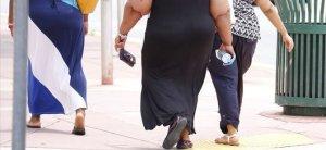 Το υπερβολικό βάρος ή το υπερβολικό βάρος αυξάνει τον κίνδυνο επαναλαμβανόμενης αποβολής
