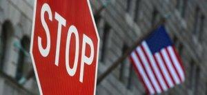 """Οι ΗΠΑ έχουν κυκλοφορήσει μια προειδοποίηση """"Μην ταξιδεύετε"""" για 80 τοις εκατό των χωρών στον κόσμο λόγω του Kovid-19"""
