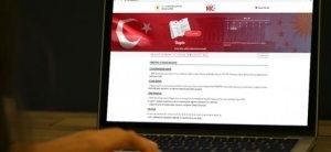 Δημιουργήθηκαν δύο νέα υπουργεία στην Τουρκία, το συμβούλιο τρία νέα ονόματα