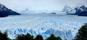 Η Διάσκεψη Κορυφής για το Κλίμα που θα Παραστούν από 40 ηγέτες χωρών στην Πρόσκληση των ΗΠΑ ξεκινά σήμερα