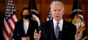 Οι ΗΠΑ ανοίγουν για να ελαφρύνουν τις κυρώσεις κατά του Ιράν για να επιστρέψουν στην πυρηνική συμφωνία