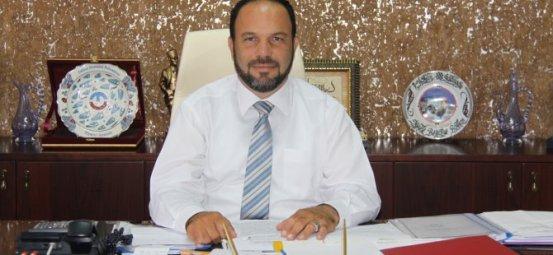 Ο Sadıkoğlu απευθύνεται στα παιδιά