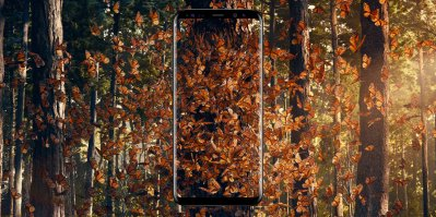 Must have cases for the all new Samsung Galaxy S8 and S8+