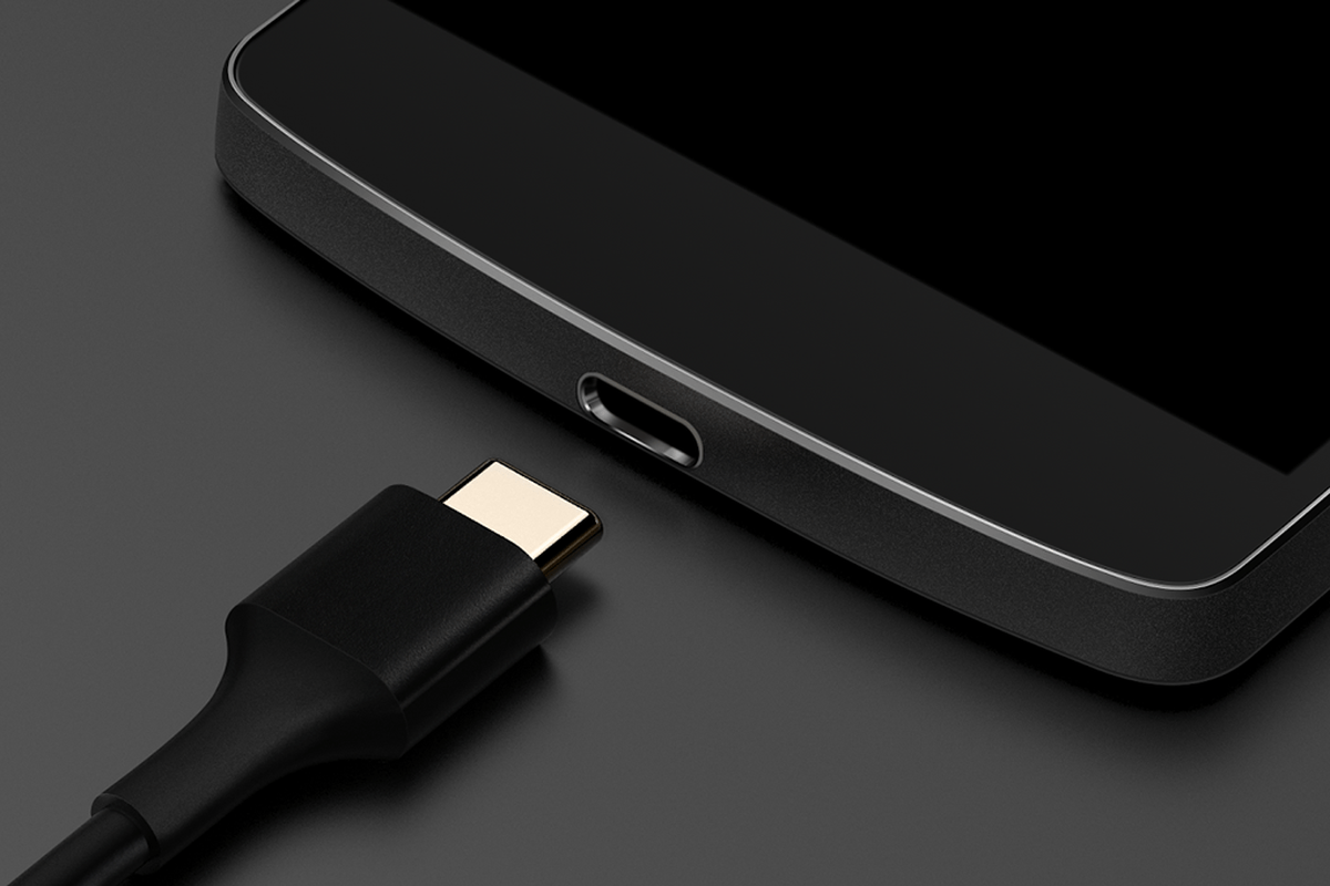 The best USB C audio adapters and headphones for your new Android smartphones