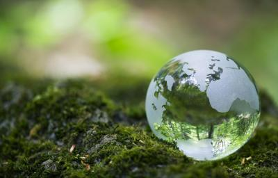 Top 10: Green tech to celebrate upcoming Earth Day