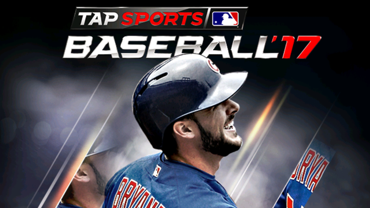 tap sport baseball 2016 how to hit