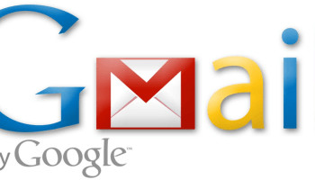 How to sync your contacts from Gmail, Yahoo and Outlook on your new