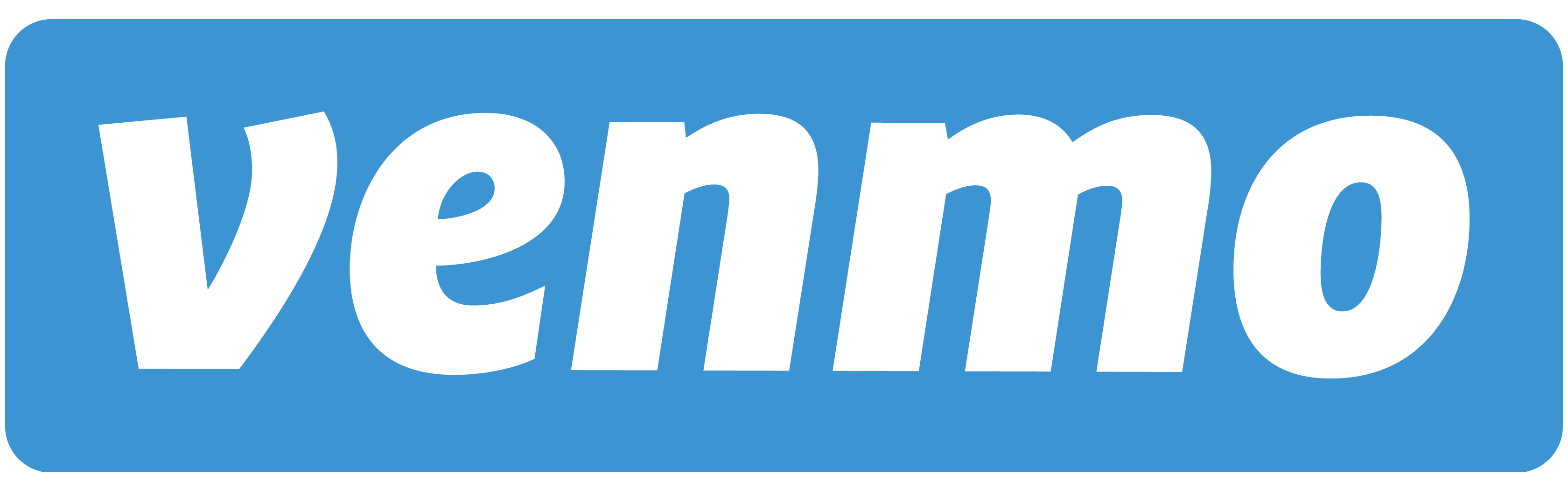 Transfer Money Like A Millennial With Venmo (App Review) - deTeched