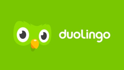 Language-Learning Is Made Easy With Duolingo (App Review)