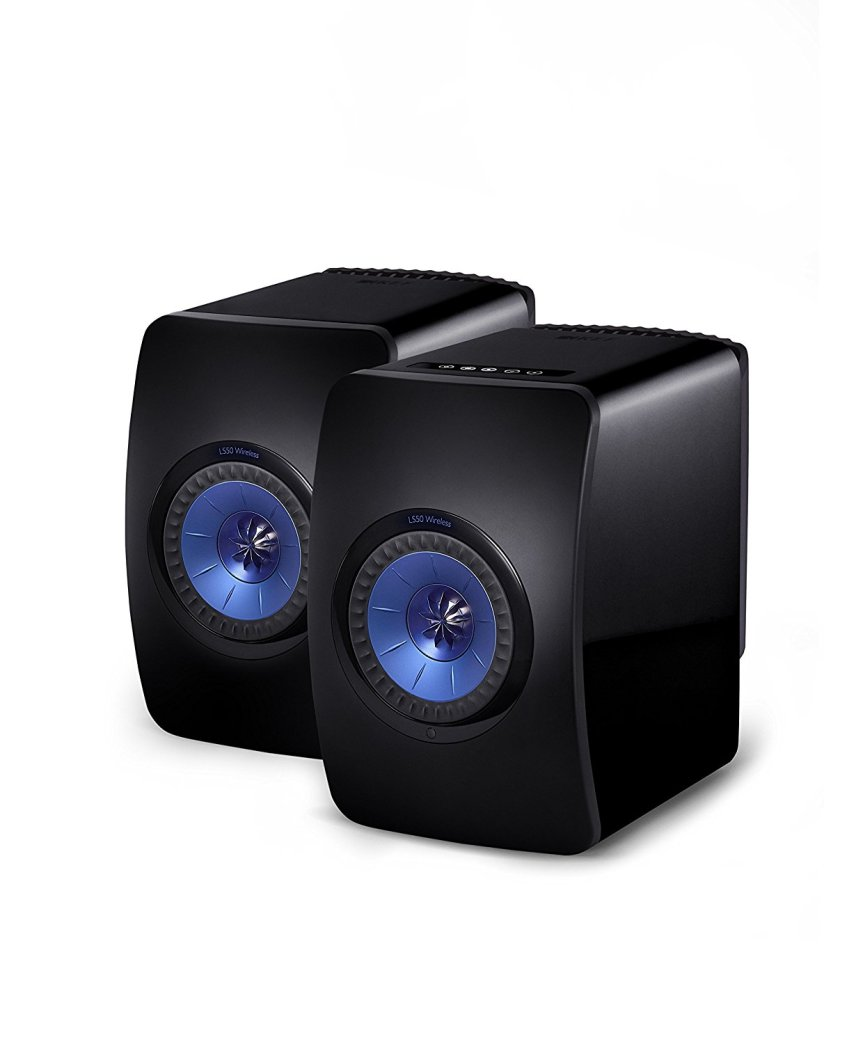 Jaw dropping sound from these 6 high-end and audiophile