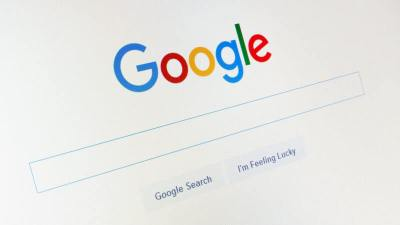 Google lets us in on the most searched terms for 2017. Here's how they changed from 2016.