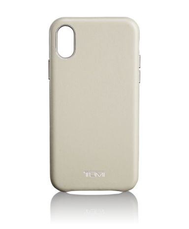watch 80438 7356d Top 10 Leather cases for the Apple iPhone X - deTeched