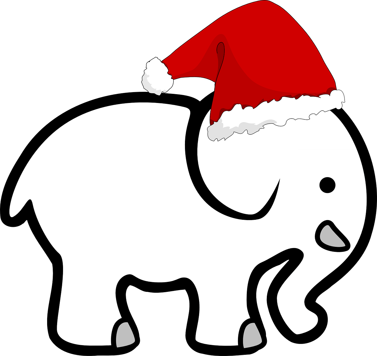 Image result for white elephant