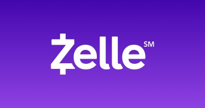 Forget Venmo. Here's how to instantly send money directly to other's bank accounts using Zelle Pay.