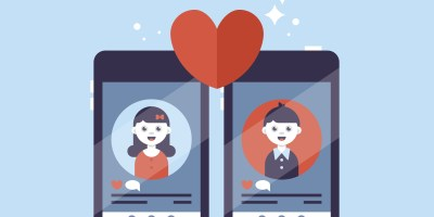 Five of the most annoying things I've encountered on dating apps
