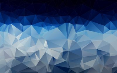 50 QHD simple and textured wallpapers for your smartphones